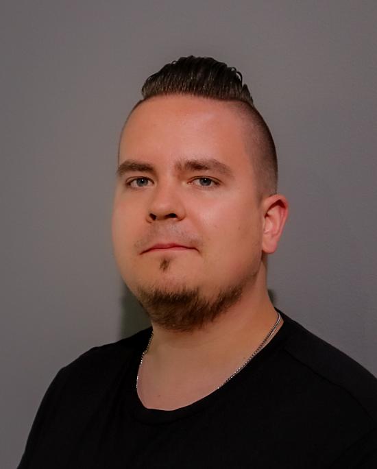 Robert Lång